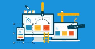 WordPress Themes & Service
