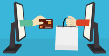 e-commerce-and-payment-processing