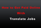 translate-jobs