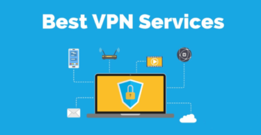 VPN Virtual private network VPN provider VPN connection